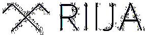 lienezeilisa - riija