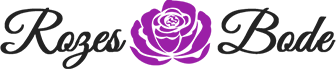 lienezeilisa - rozesbode